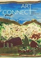 ArtConnect Issue 7, Volume 2