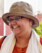 Ekta Mittal