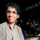 Ajay Cadambi
