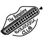 The Bangalore Harmonica Club (TBHC)