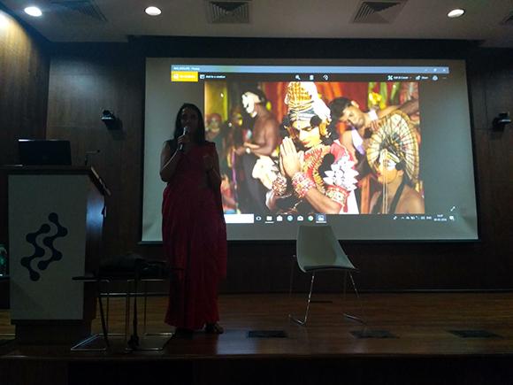 Savita samaj in bangalore dating
