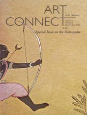 ArtConnect Ramayan Edition